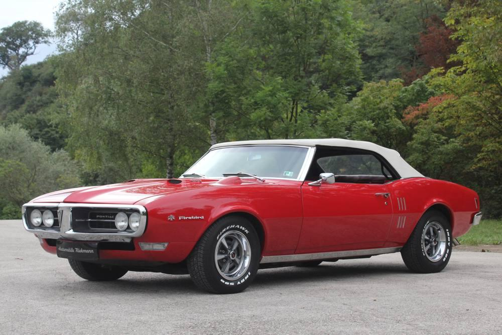 1967 El Camino Pictures Interior Specifications likewise Hppp 1102 1968 Pontiac Firebird besides List Classic American Muscle Cars likewise Index also 1968 PONTIAC FIREBIRD CONVERTIBLE 93546. on 1968 pontiac firebird